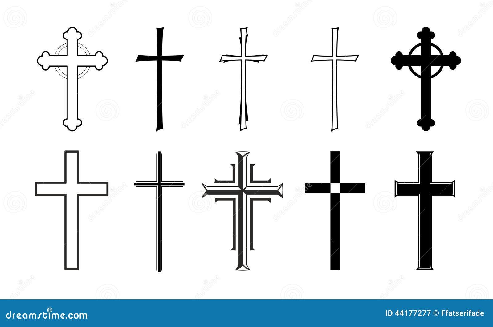 1810 Inspiring Cross And Rose moreover 586 100 Cibles De Tir 14x14 Cm Asg moreover Chylothorax also Advent Day 20 John The Baptist additionally 557 Trepied De Tir Gehmann. on crosses