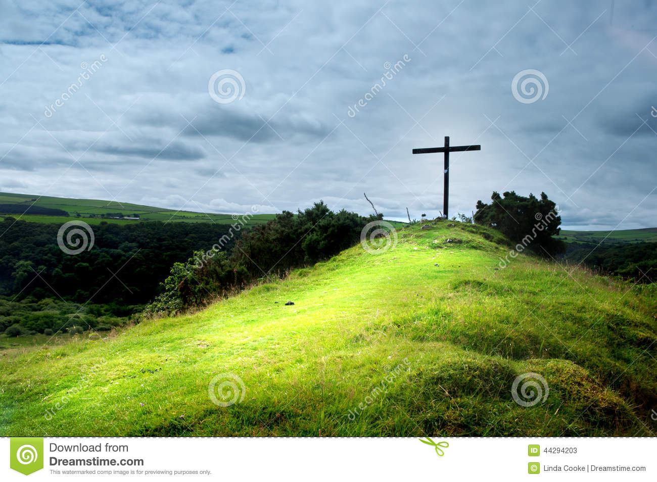 cross hill christian singles Christian singles events, activities, groups in west virginia (wv) for fellowship, bible study, socializing also christian singles conferences, retreats, cruises, vacations.