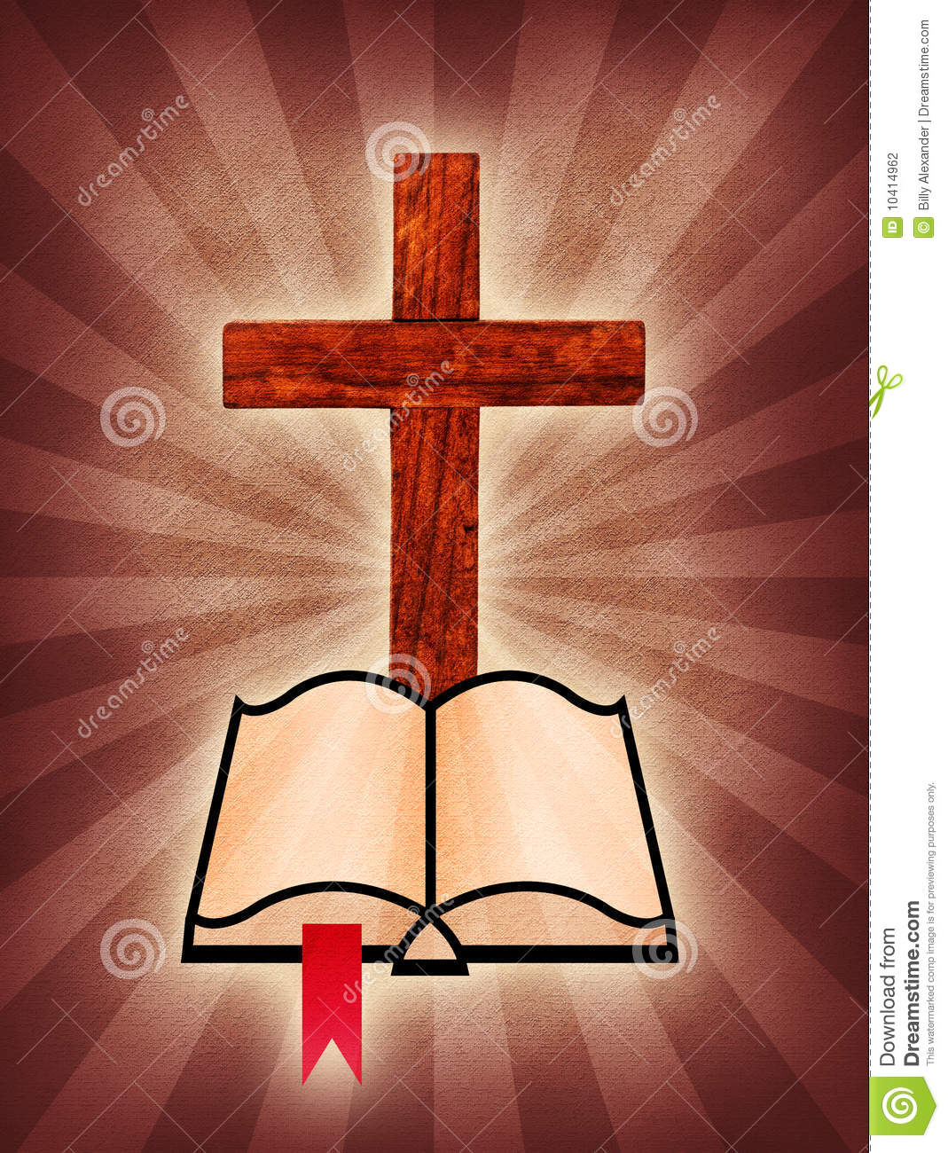 bible and cross holy bible cover holy bible clip art open holy bible ...