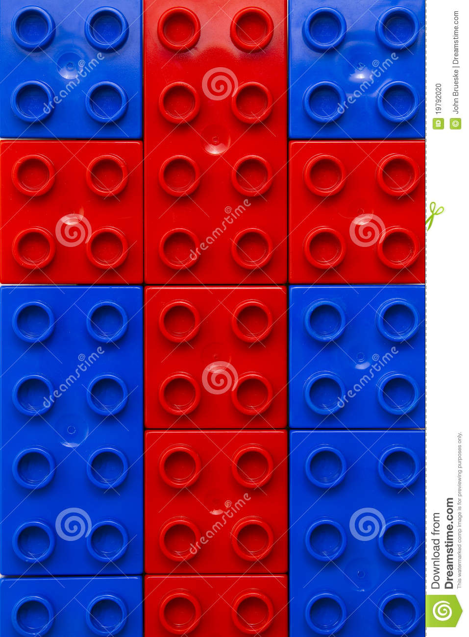 cross of legos stock photo image of plastic  duplo red cross clipart black and white red cross clip art images