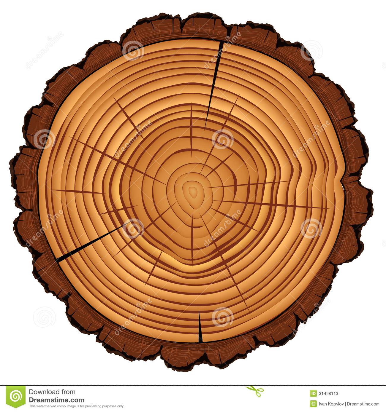 Displaying 15> Images For - Tree Stump Top Clip Art...