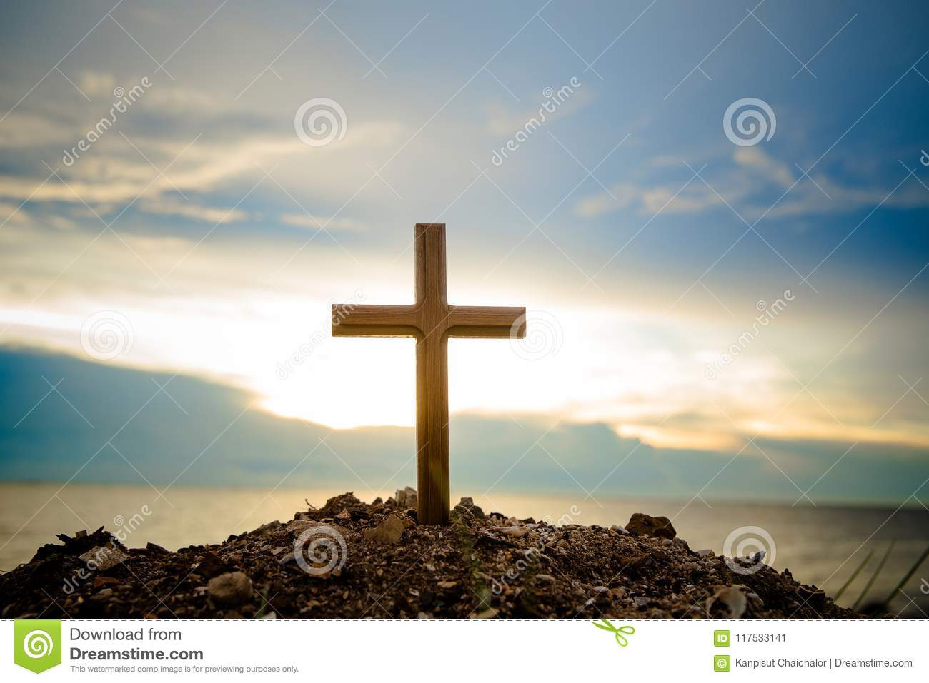 the cross standing on meadow sunset and flare background cross on a hill as the morning sun comes up for the day stock image image of friday believe 117533141 https www dreamstime com cross standing meadow sunset flare background cross hill as morning sun comes up day cross image117533141