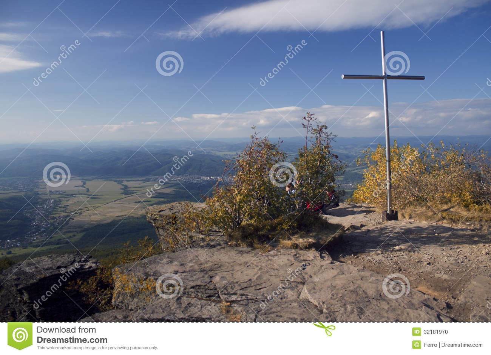 mount summit christian personals Mount summit christian church in mount summit, in -- get driving directions to 508 s walnut mount summit, in 47361 add reviews and photos for mount summit christian church.