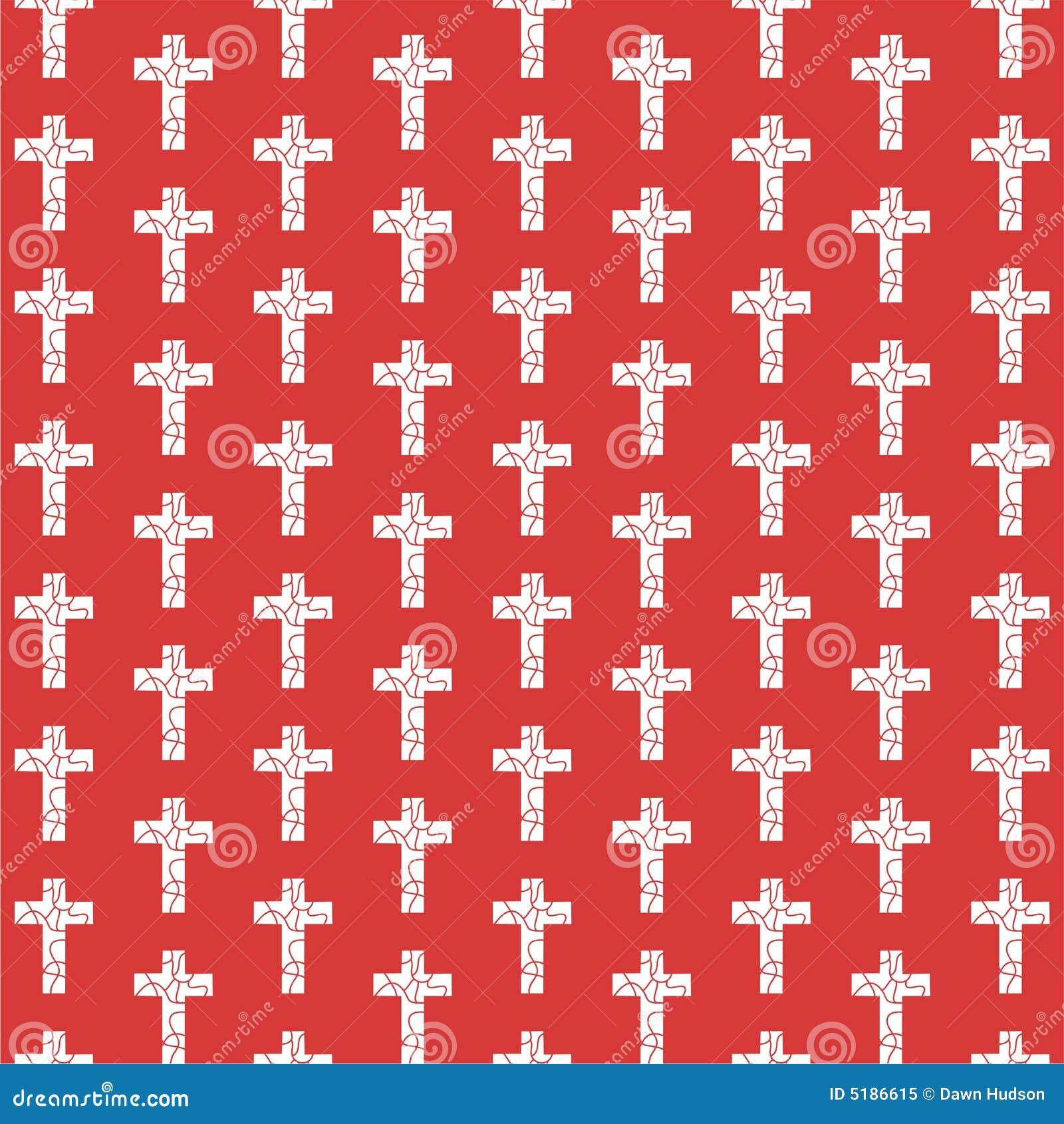 cross wallpaper royalty free stock photo image 5186615