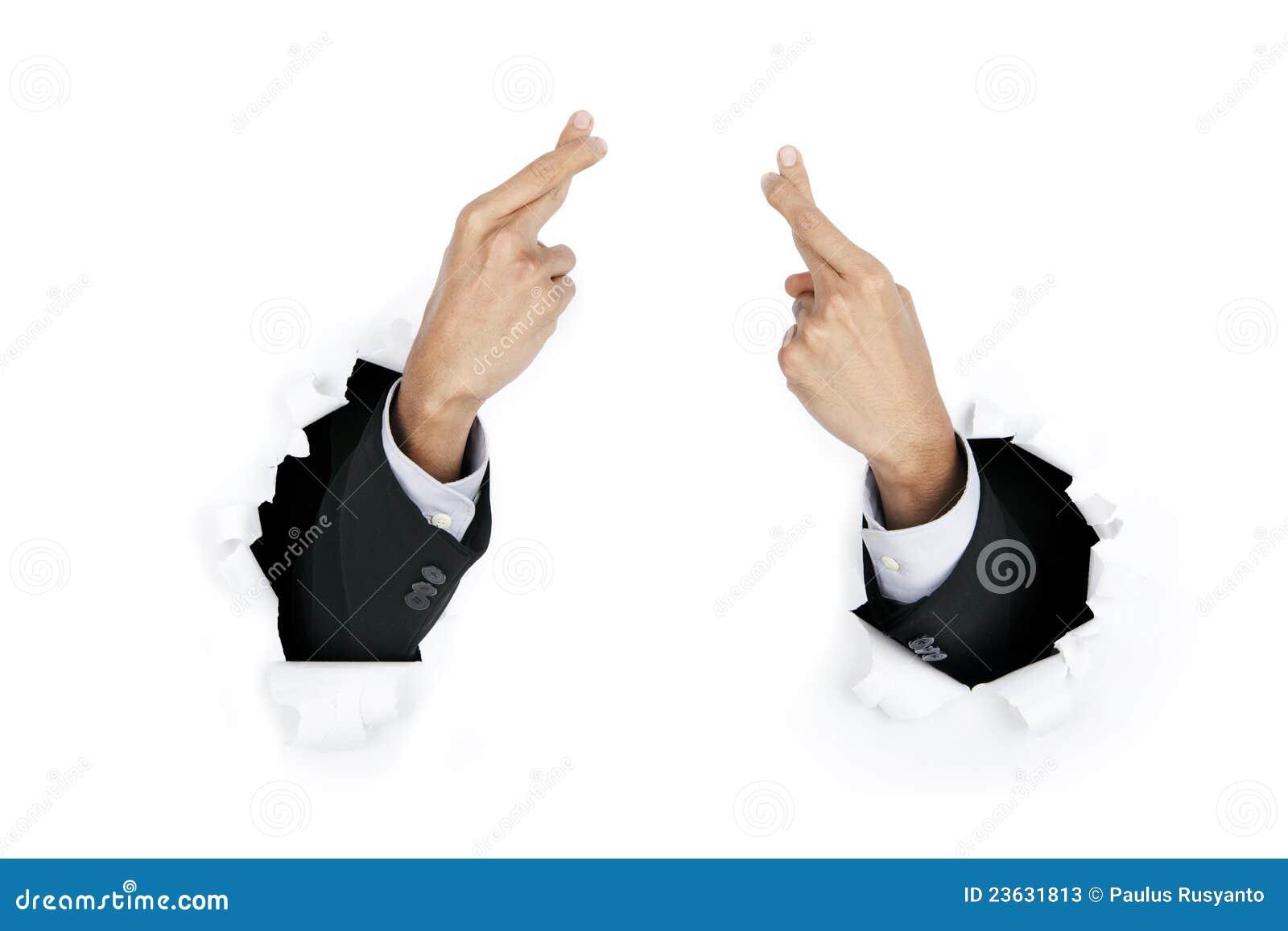 crossed-fingers-23631813.jpg