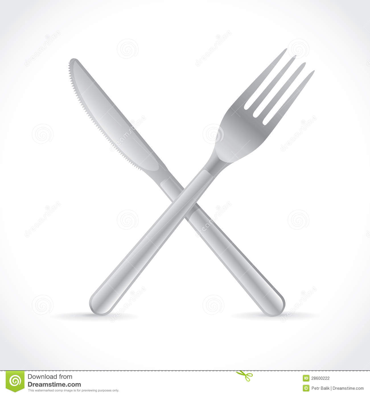 how to eat with fork and knife dailymotion