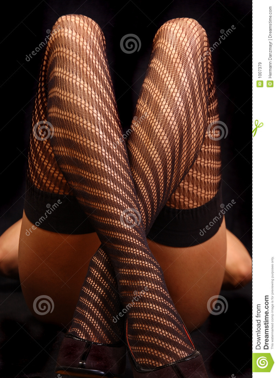 crossed legs royalty free stock images image 1007379