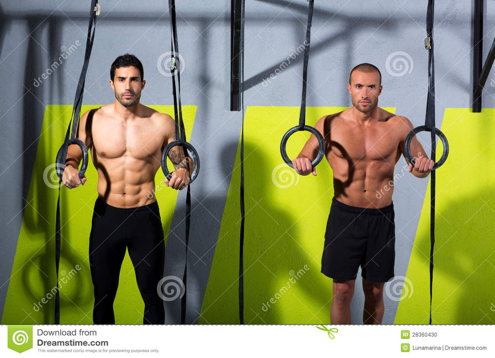 Crossfit Body Vs Bodybuilder Rebarfitness Bodybuilding Was Bringt Mehr Muskelaufbau