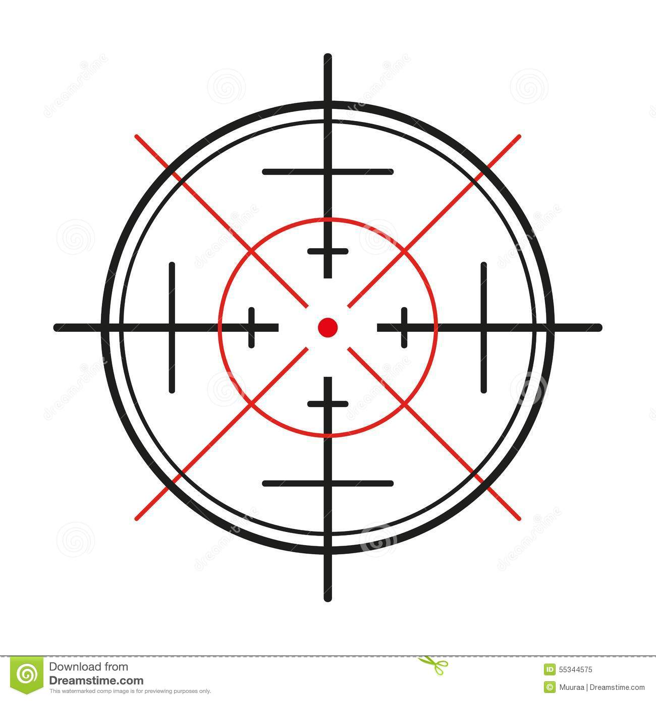 map plan with Stock Illustration Crosshair White Background Gun Image55344575 on Stock Illustration Crosshair White Background Gun Image55344575 in addition Royalty Free Stock Photo Plug Socket Image20870825 additionally Stock Illustration Business Office People Icon Set White Background Vector Image55803172 as well Royalty Free Stock Image Tatoo Design Image3086426 furthermore Stock Illustration Hand Lettering Alphabet Modern Calligraphy Vector Image65193211.