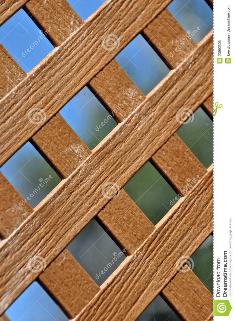 Crosshatch Stock Photo Image Of Wood Wall Fence Plank