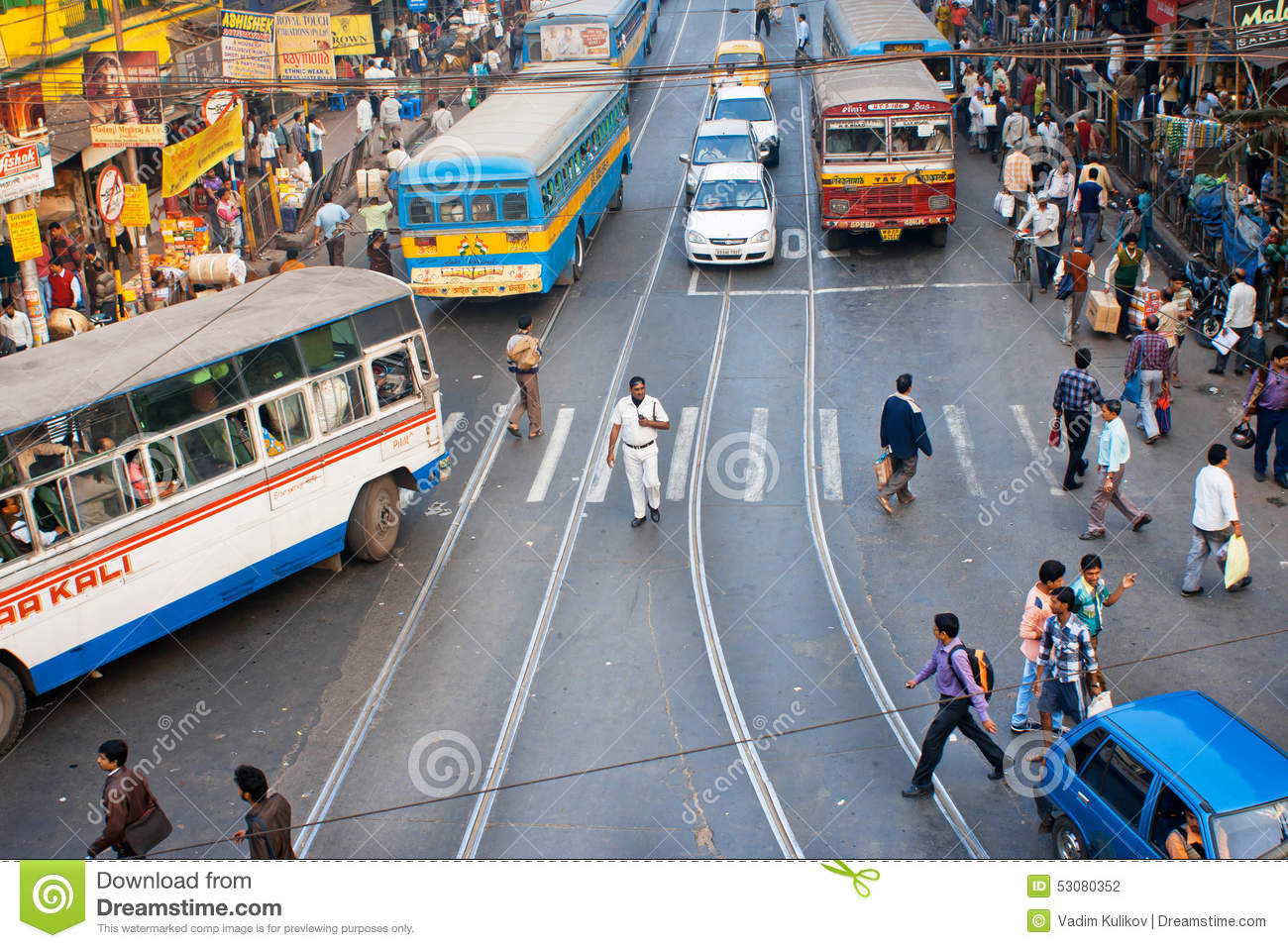 essay public transport big city Essay on bus transportation  and the public transport community to work  in the country since transport infrastructure is a big deal.