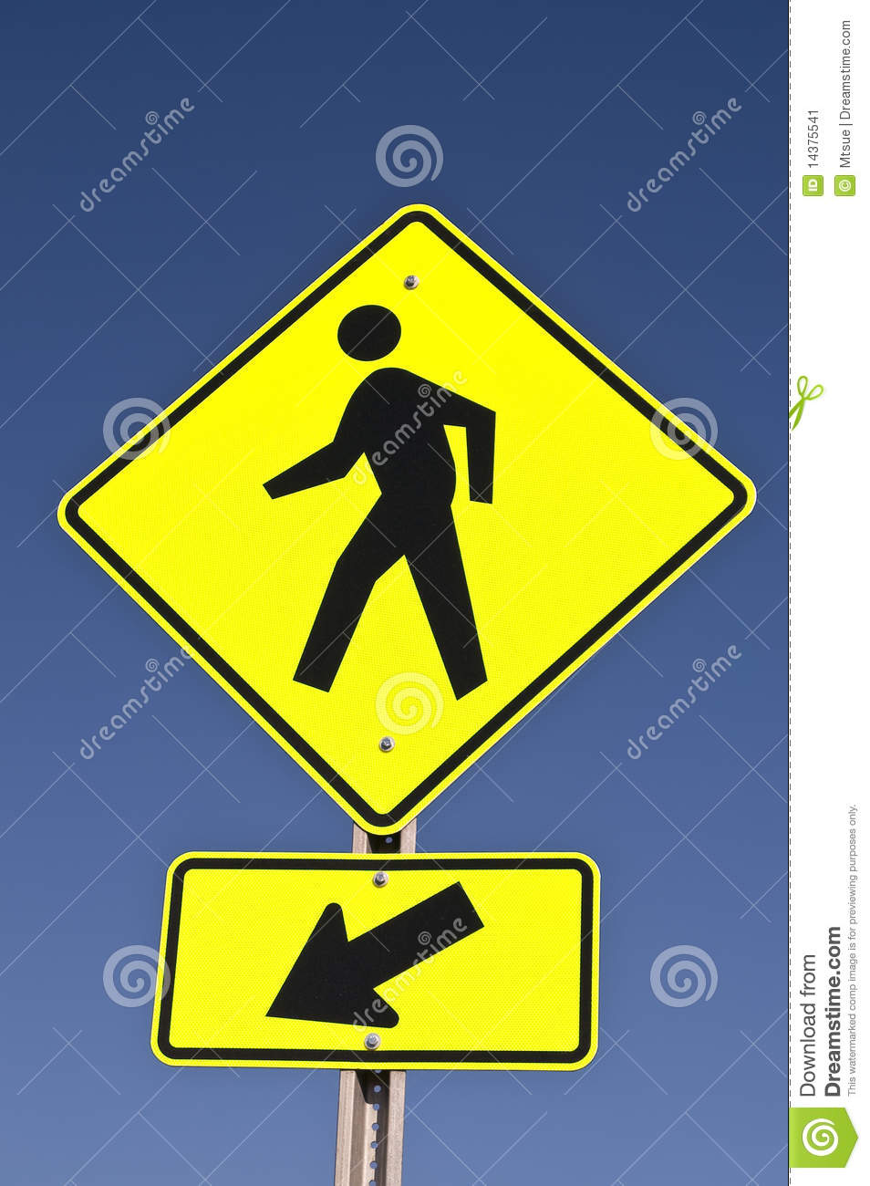Crosswalk Sign Stock Image Image Of Crosswalk, Black. Flag Signs. Airport Check In Signs. Immunocompromised Signs. Pointing Signs. Sanitary Signs Of Stroke. Incomplete Signs. Bio Signs. Foam Board Signs Of Stroke