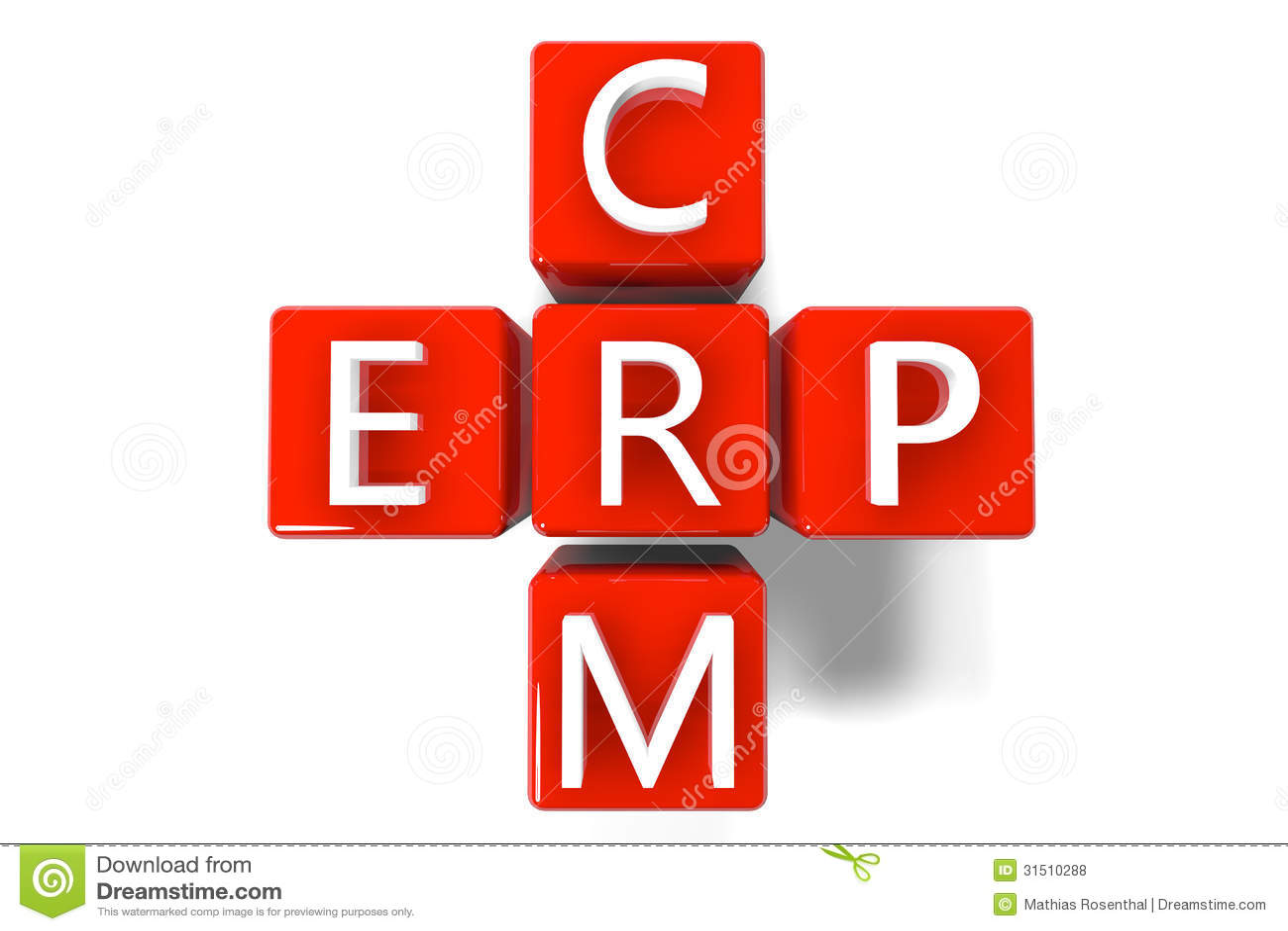 enterprise relationship planning Explore enterprise systems for customer relationship management, supply chain management and enterprise resource planning see how an enterprise information system.