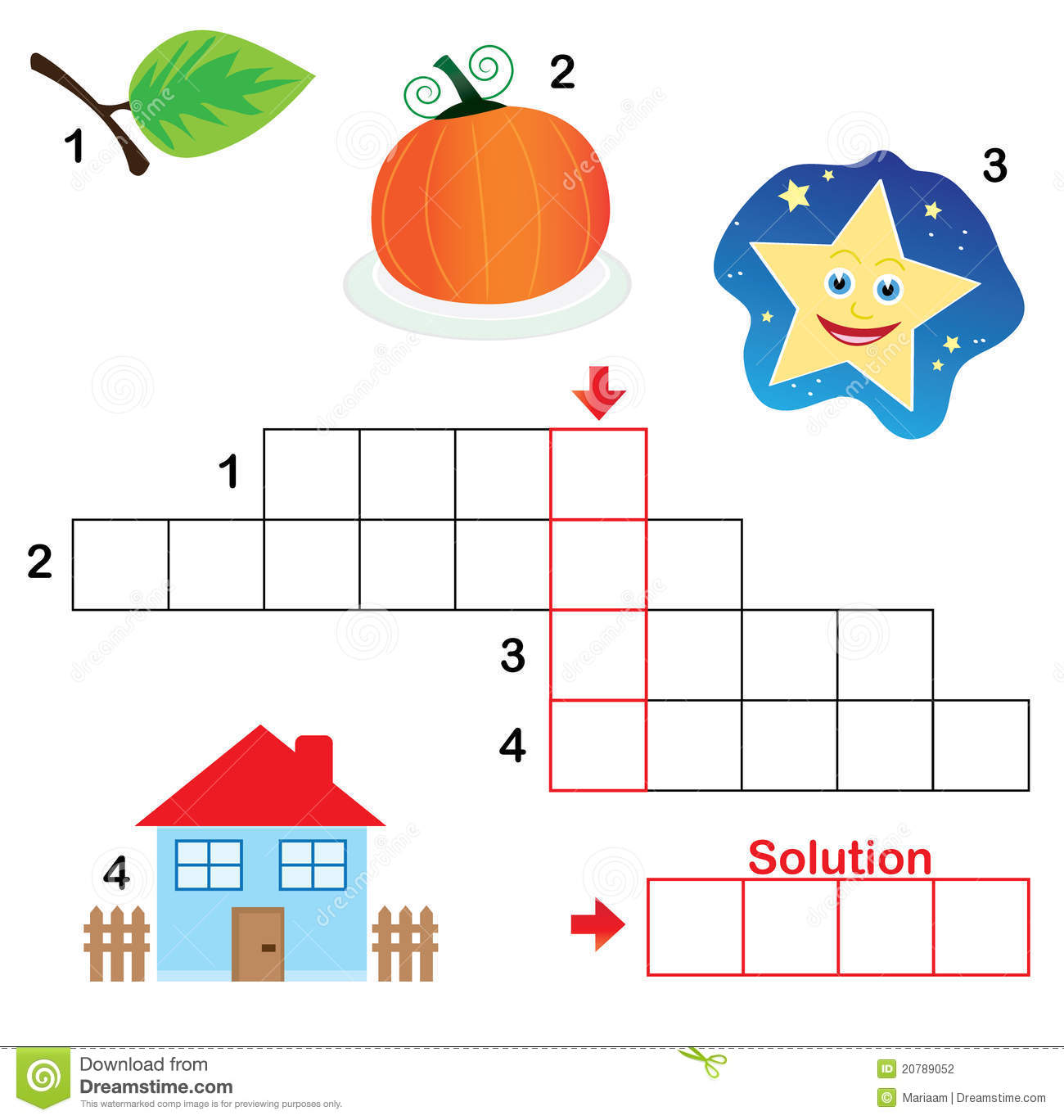 united states map puzzle for kids with Stock Photography Crossword Puzzle Children Part 3 Image20789052 on Stock Illustration Rooster Animal Cartoon Illustration Children Colorful Vector Image60975657 also Stock Illustration Put All Together Puzzle Pieces Solve Mystery Problem Solving Seeing Full Total Picture Image56609285 also Printable Word Search Puzzles likewise B000GKAU1I additionally 2.