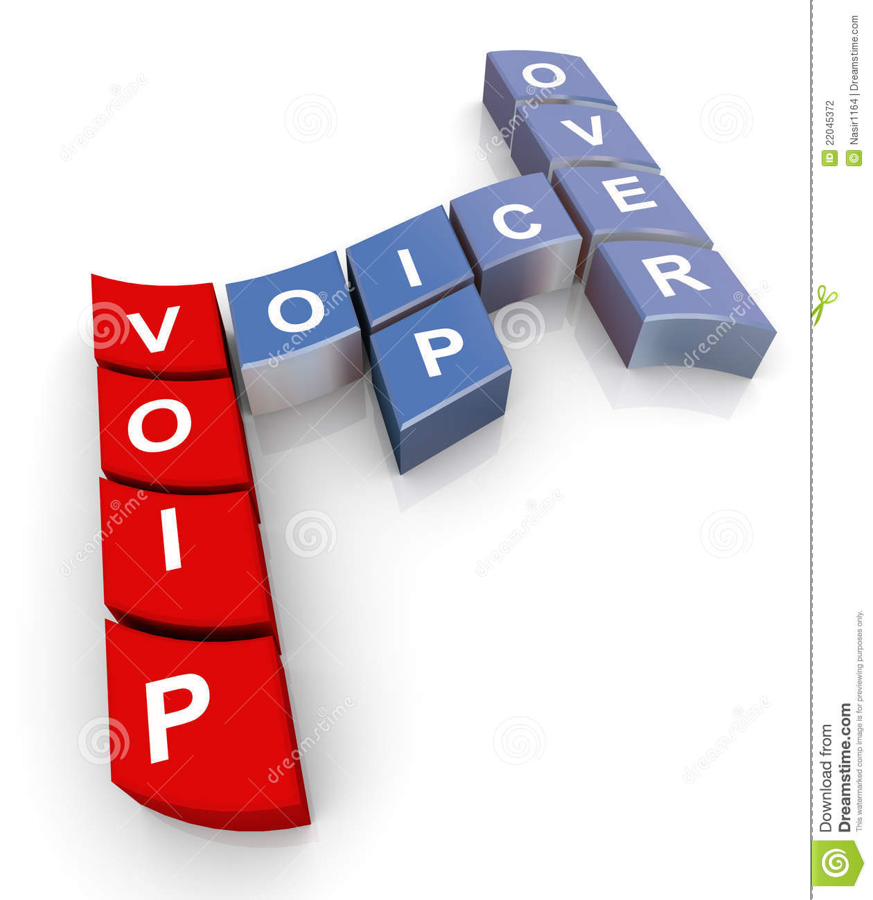 voice over ip business plan