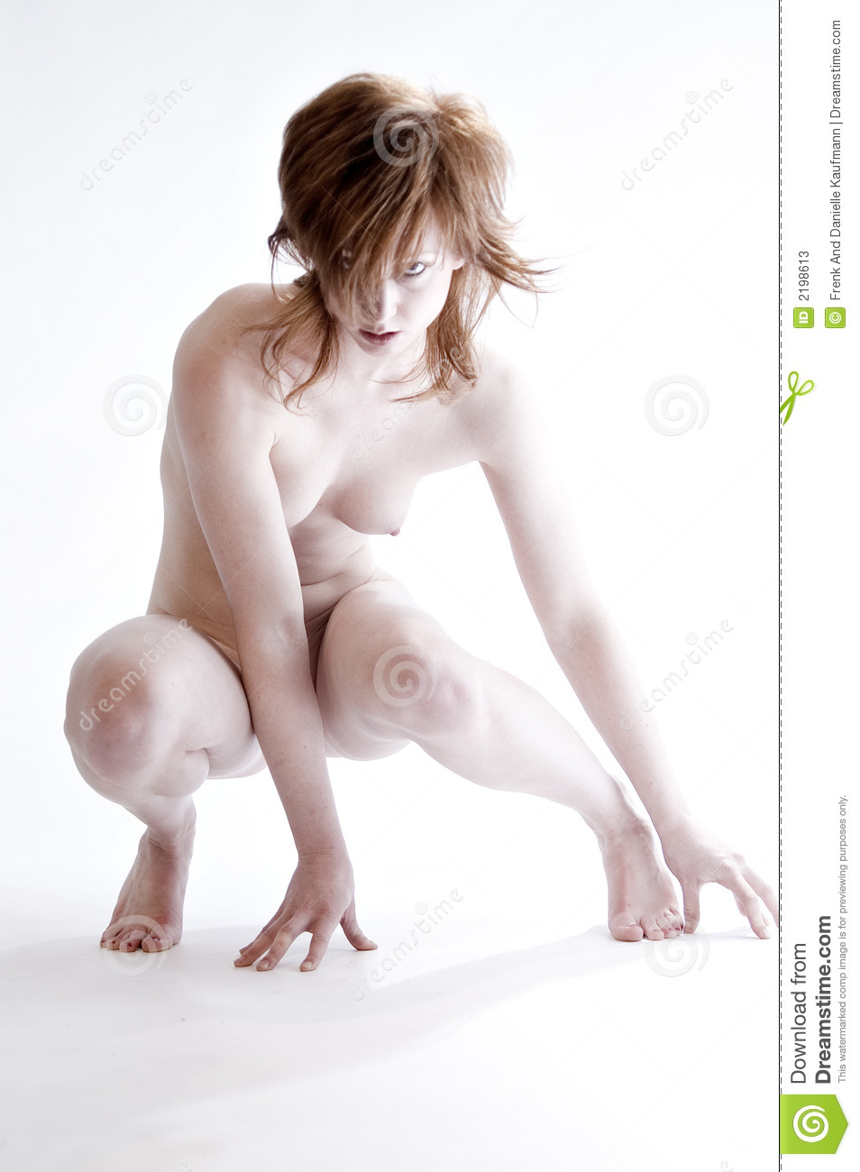 Doesn't Girl crouching porn picture understood