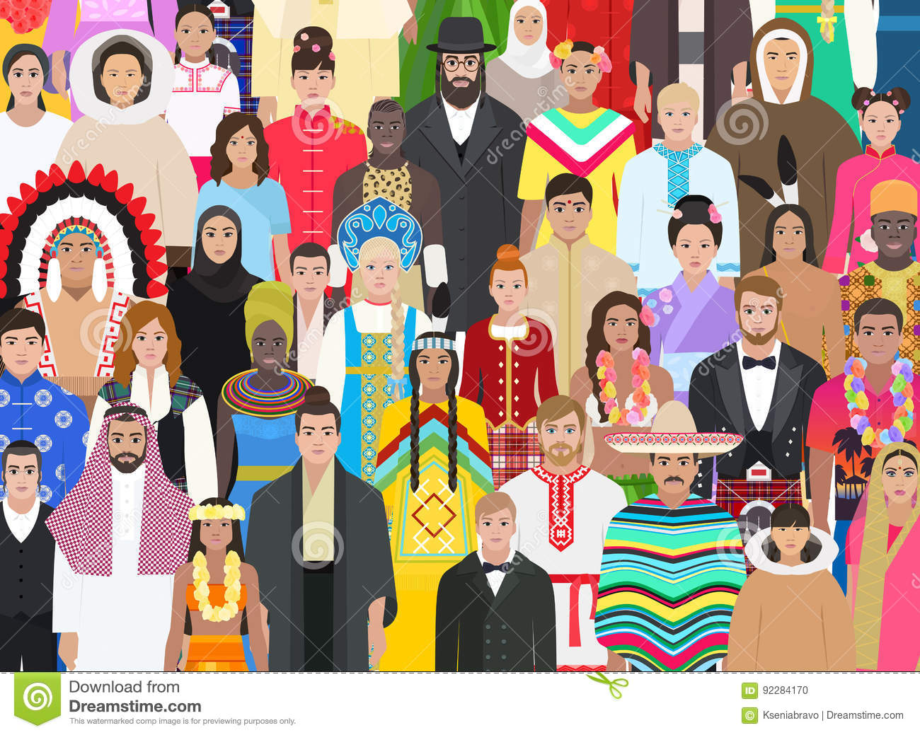 different nationalities essay I completely agree with this view and this will be shown in this essay by analysing the copiousness of the culture brought in by different nationalities and how a country can utilise distinct strengths of people from different races and nationalities.