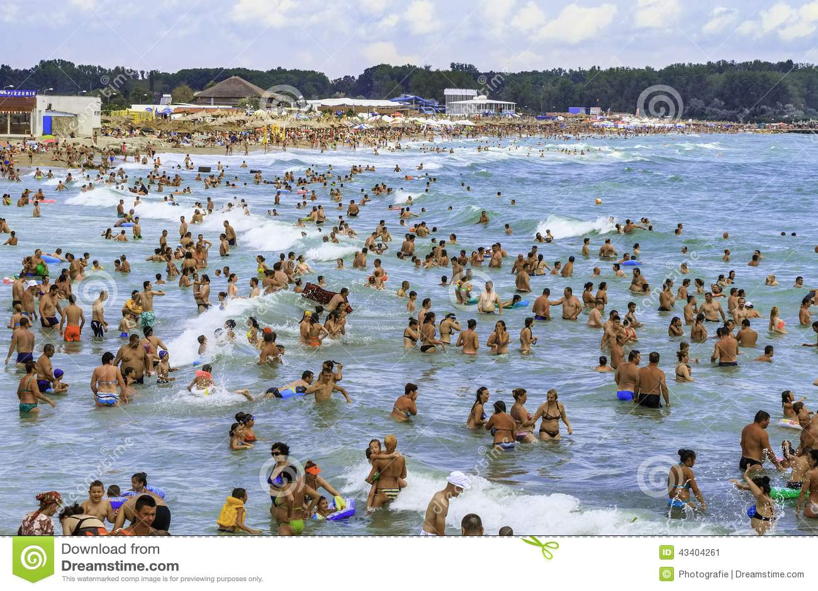 Holiday in batumi - 2 part 8