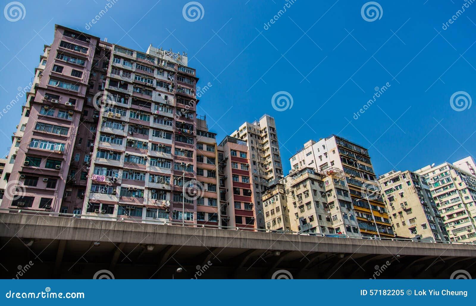 Asian Housing 111