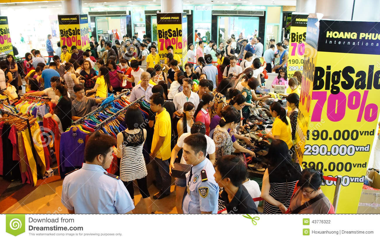 I0000X52CxsrWbMI also Editorial Photography Crowded Shoping Centre Sale Off Season Ho Chi Minh Vietnam Aug Busy Atmosphere Tax Group Asia People Buy Modern Clothing Image43776322 as well Jw Marriott Phu Quoc furthermore Vinpearl Land Nha Trang likewise Oman. on vietnam modern architecture