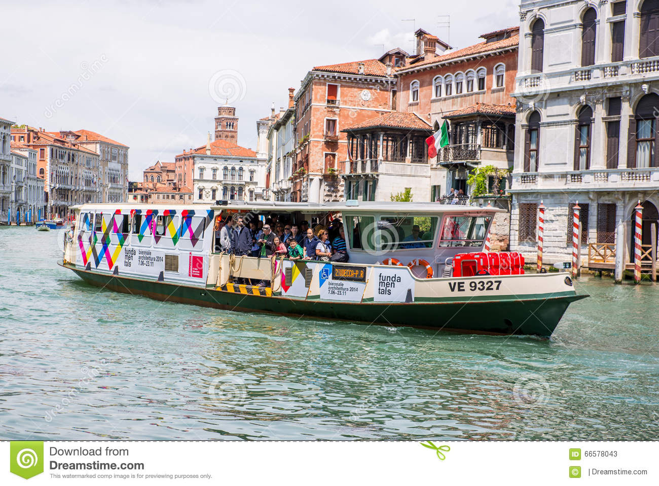 venice italy speed boats - photo#40