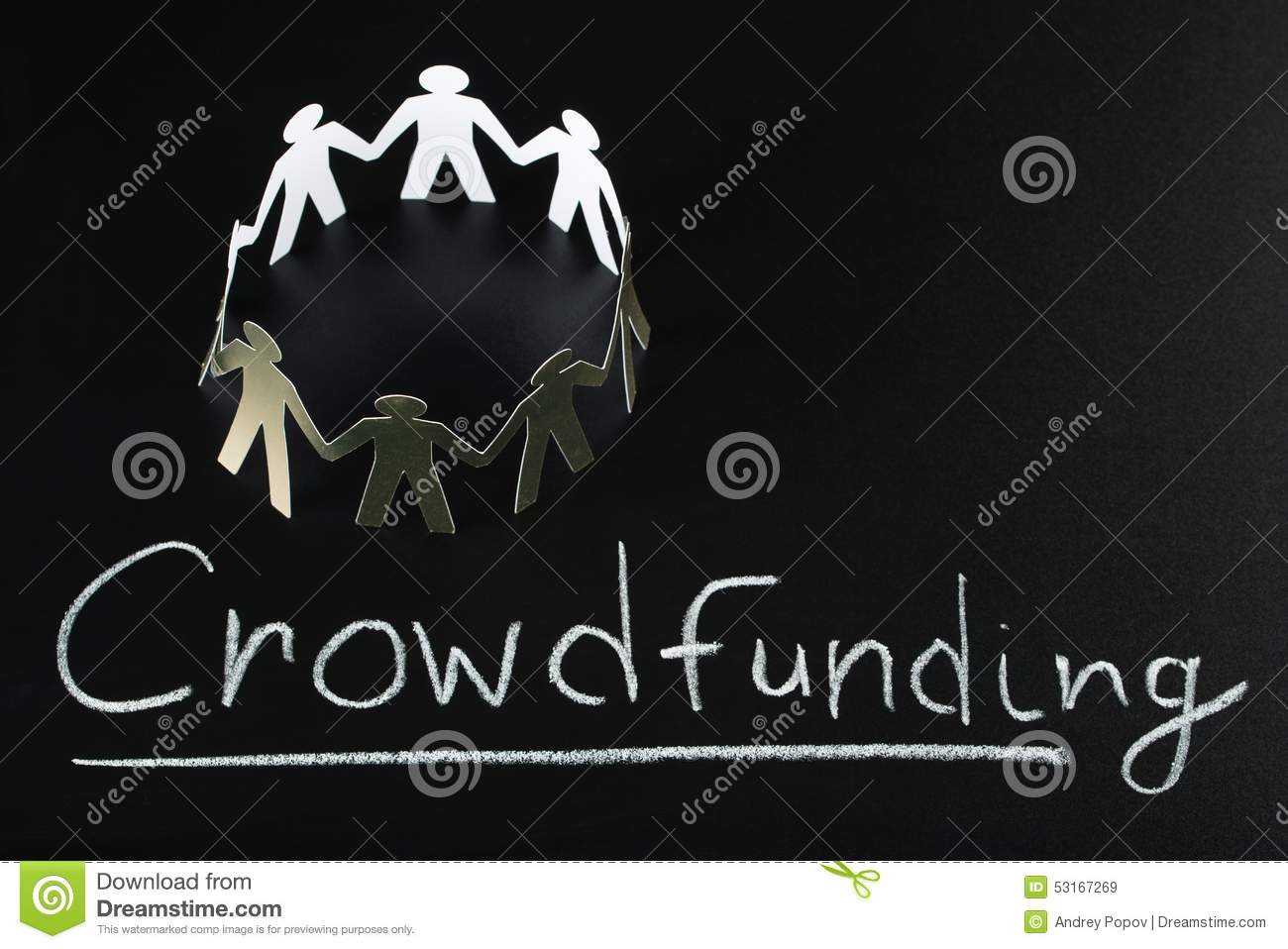 crowdfunding revolutionizing the investment essay The following sample essay chronicles the history of crowdfunding and was   when an individual makes the decision to invest in a project or.