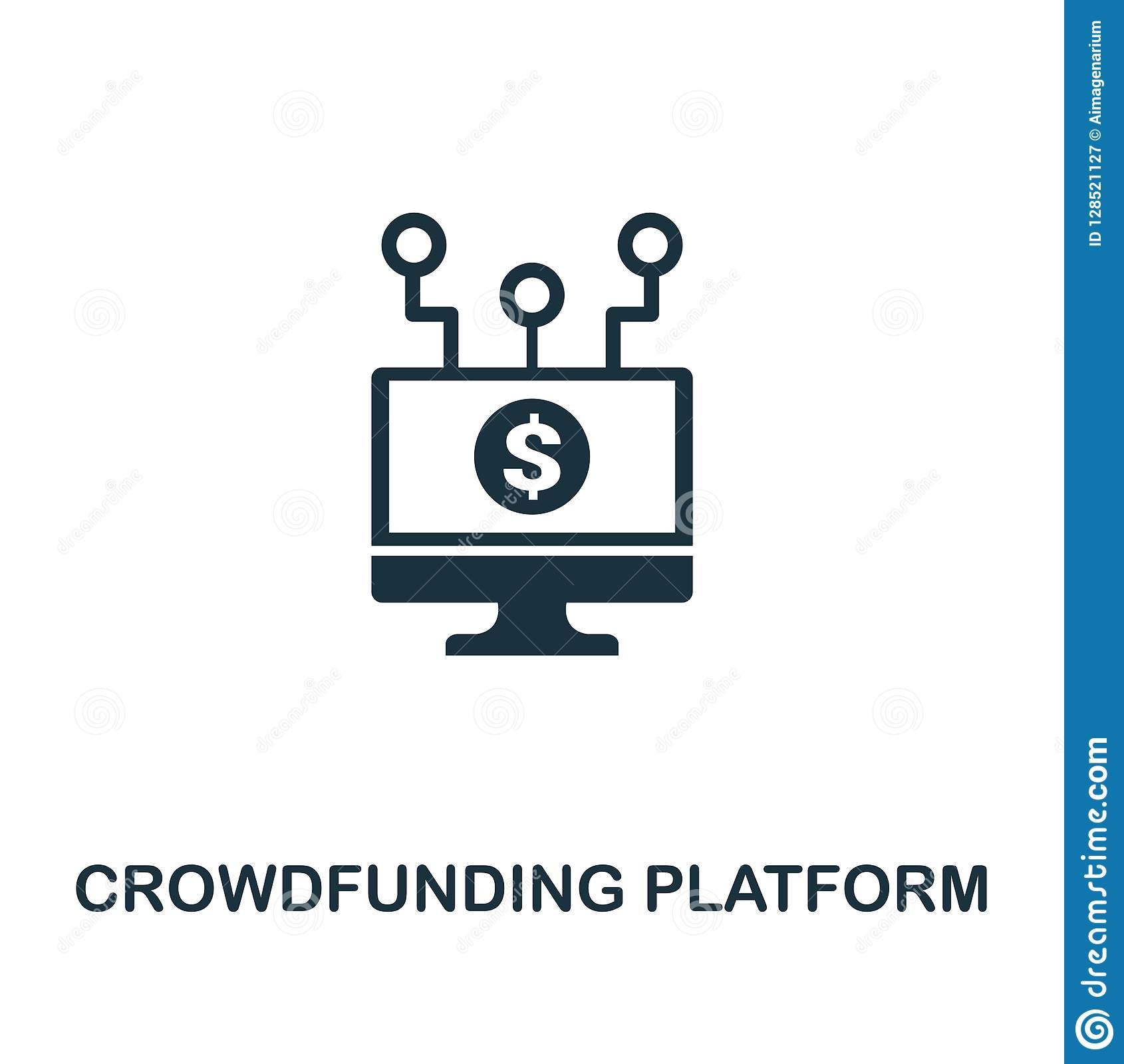 Facts About Crowdfunding Platform Announces £500,000 Fund To Boost ... Uncovered