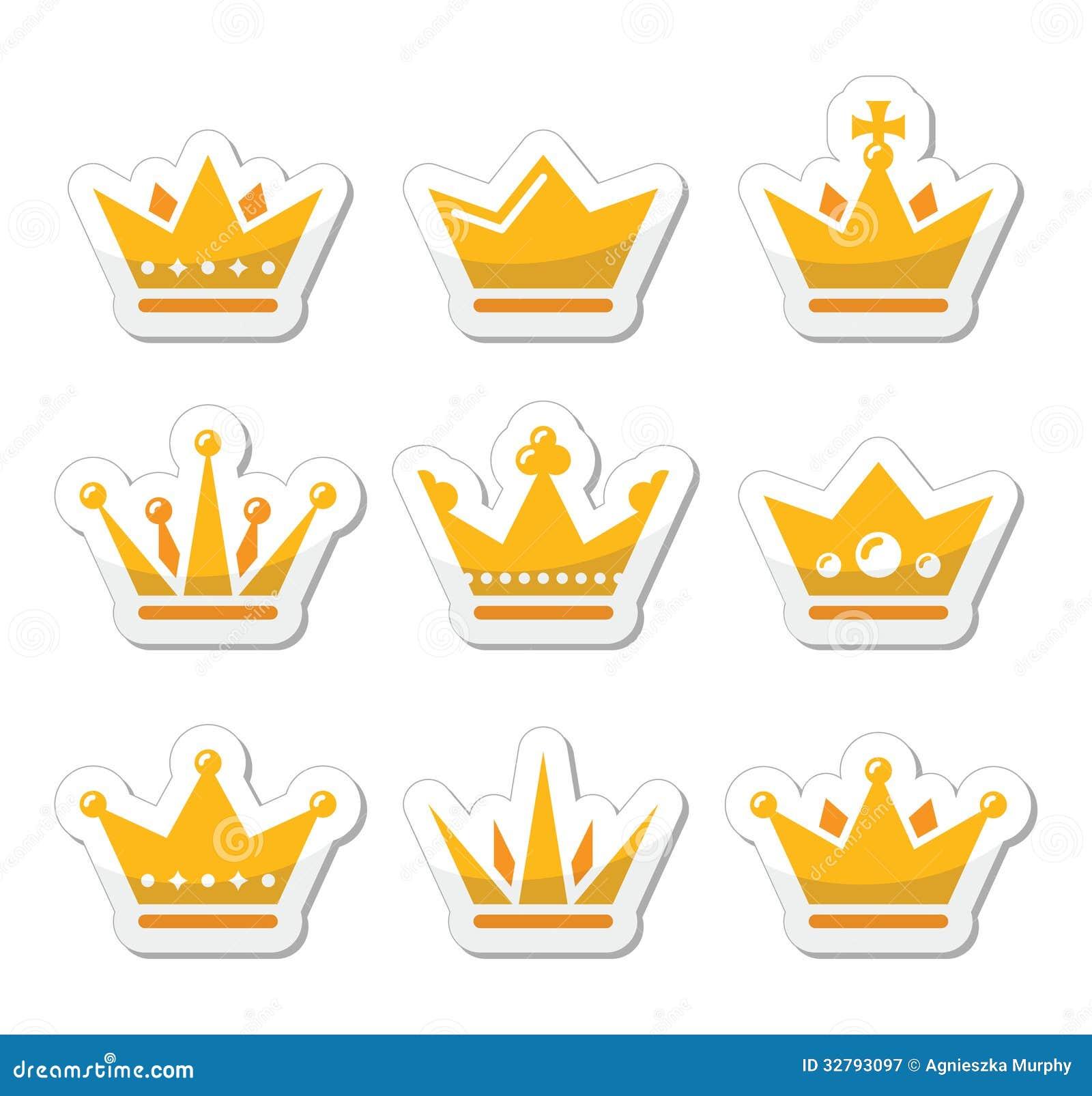 free clip art royal family - photo #28