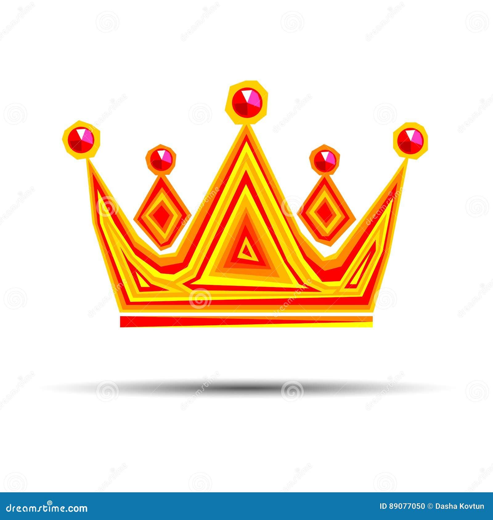 Crown royal queen vector king symbol emperor icon stones gold lo crown royal queen vector king symbol emperor icon stones gold lo medieval luxury buycottarizona Gallery