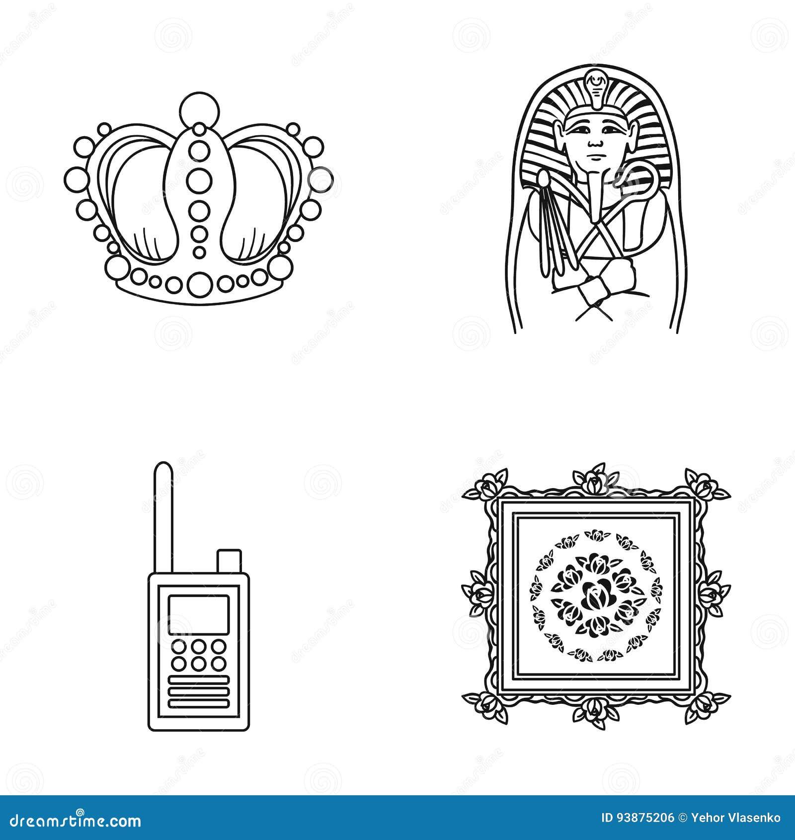 municipal cartoons  illustrations  u0026 vector stock images
