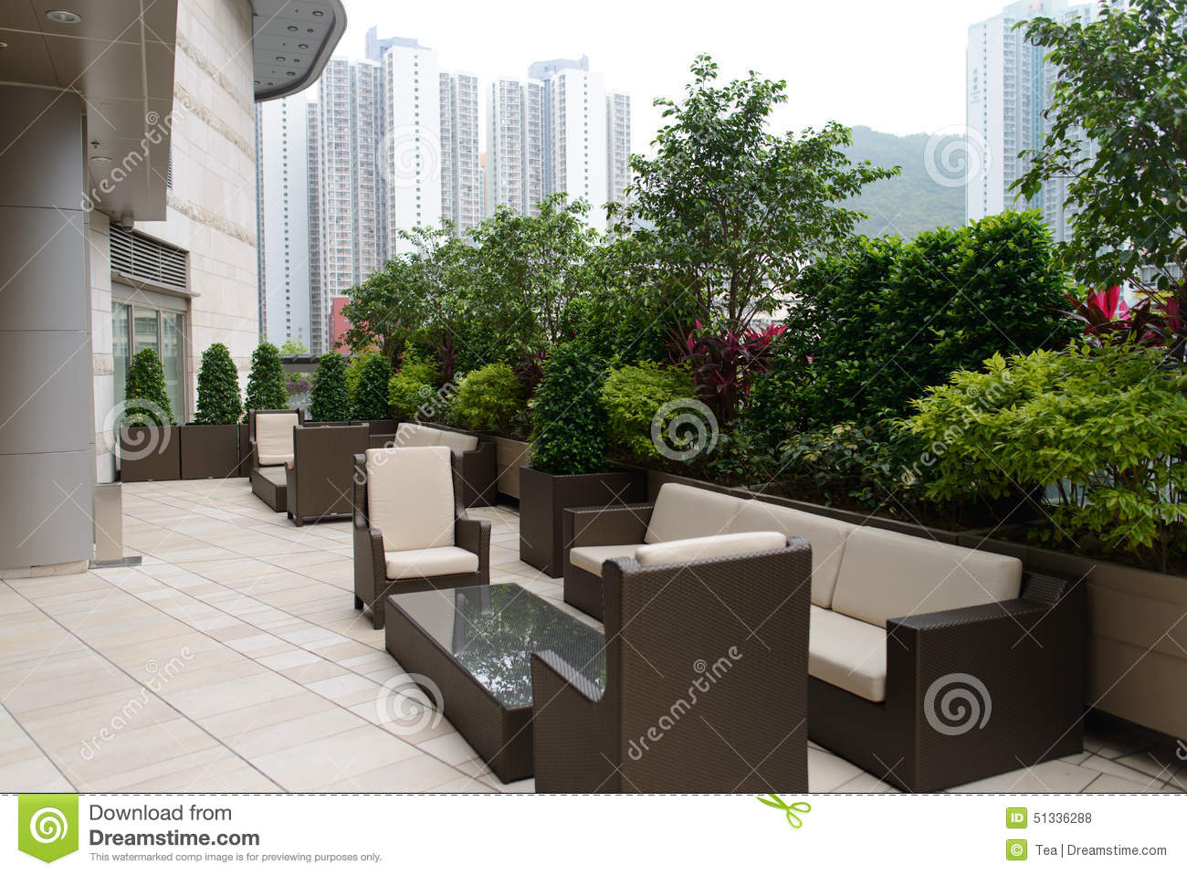 Crowne plaza hotel stock photo image 51336288 for Luxury hotels all over the world