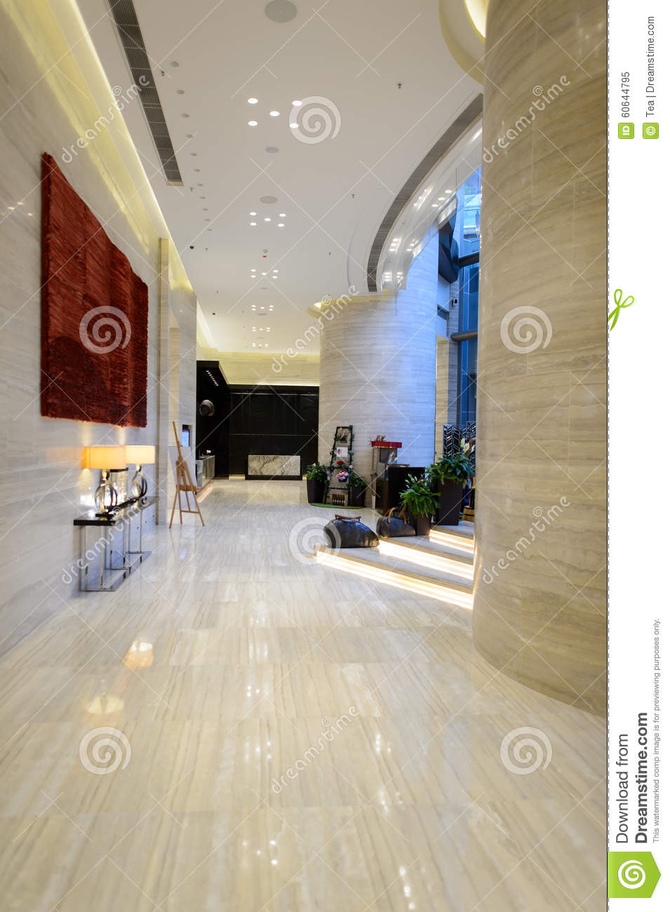 marketing plan for crown plaza hotels resorts essay Free essay: intercontinental hotels and resort group, have repositioned the  brand in the market, part of their marketing strategy, they asked.
