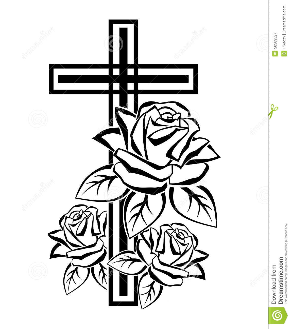 Stock Illustration Crucifix Roses Black White Illustration Contours Image50569527 also Various Reasons To Dance further 109704940895937721 as well Tall Dancing Ballerina Silhouette Ballet moreover 2. on ballet slippers black and white clipart