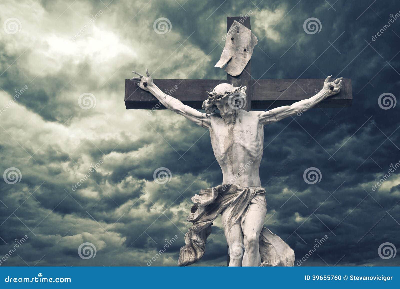 Jesus in Christianity