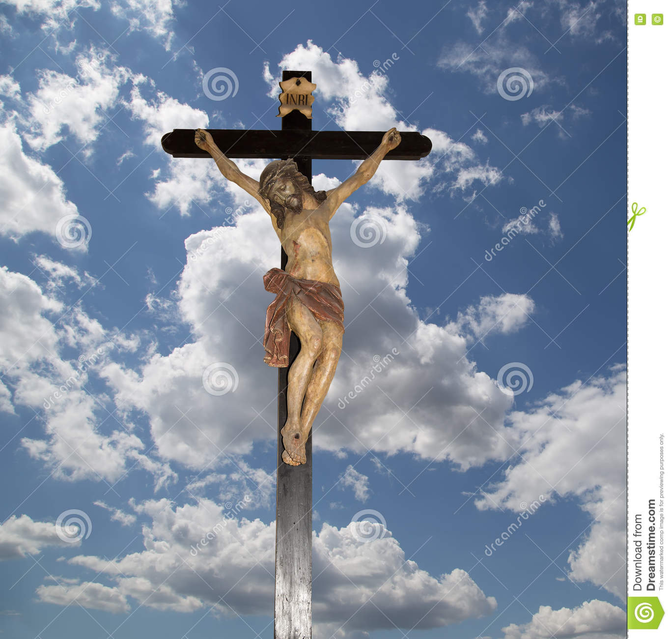 jesus sky stock photos images u0026 pictures 22 839 images
