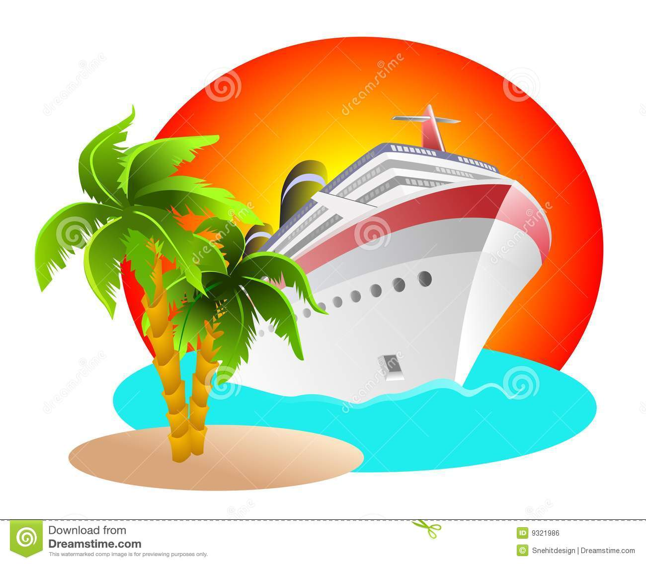 Clip Art Cruise Clip Art cruise clipart stock photos images pictures 419 royalty free image
