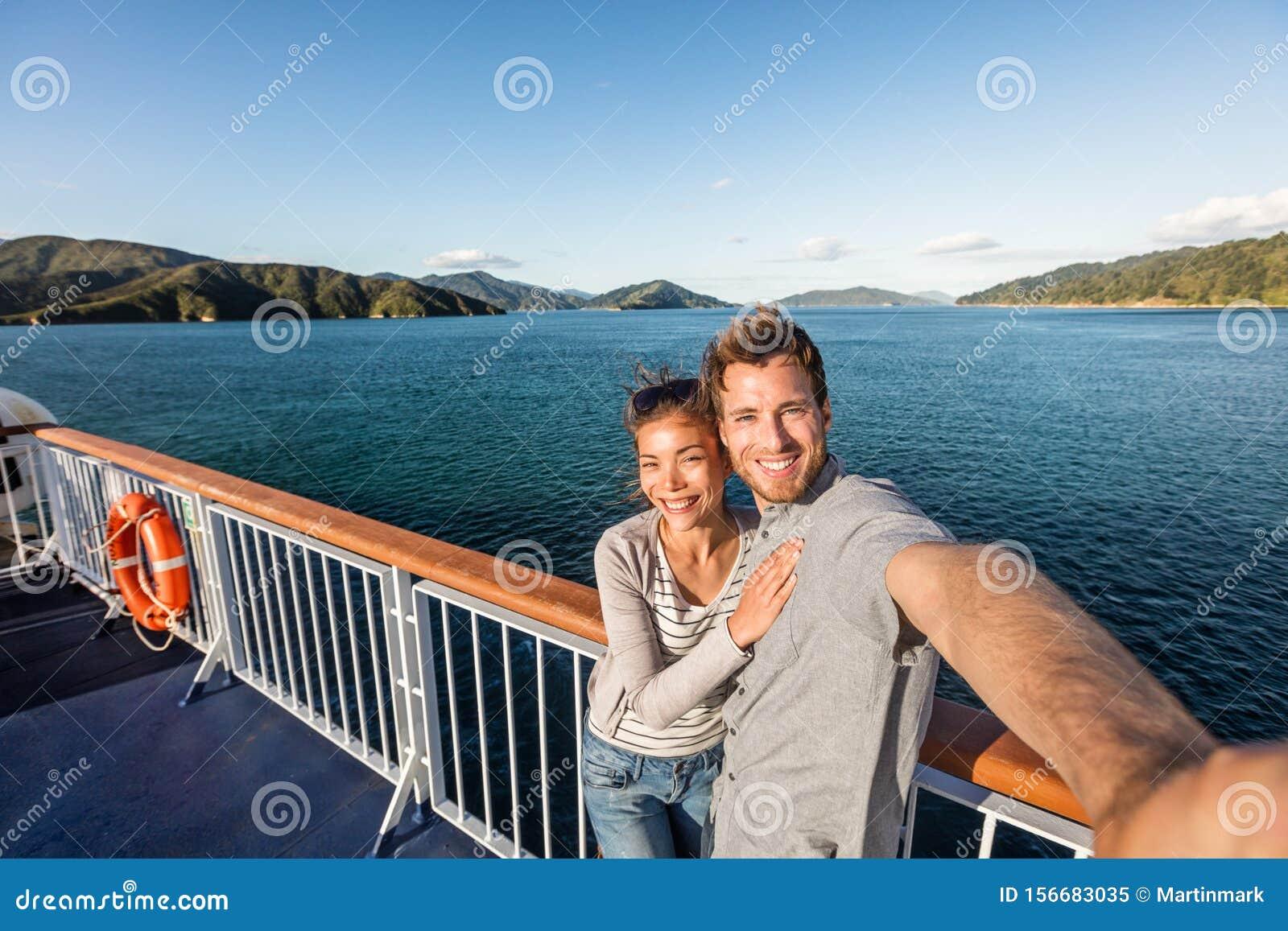 singles meldorf single veranstaltungen saarland