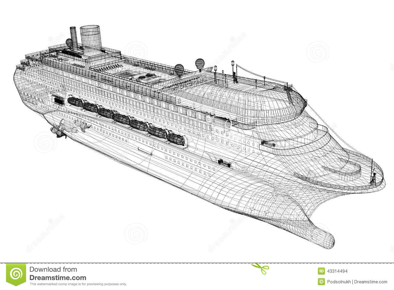 organizational structure of cruise lines or cruise ships Onboard and onshore cruise ship positions whether you long for the sea breeze and ocean air, or you're strictly a landlubber with a passion for hospitality management, there are literally hundreds of positions available in the cruise industry that will meet your needs.