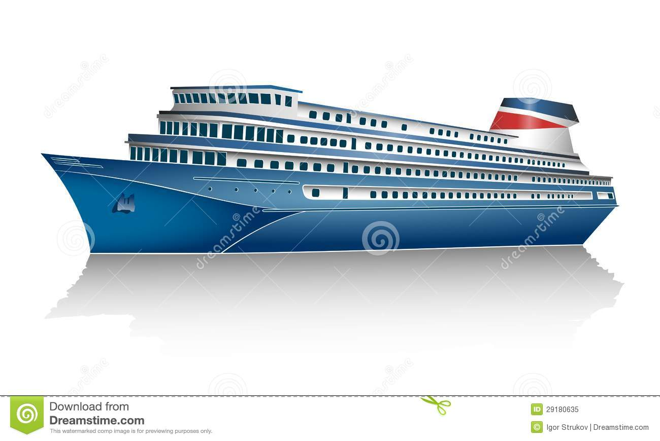 ... cruise ship clip art png cruise ship icon vector cruise ship clip art