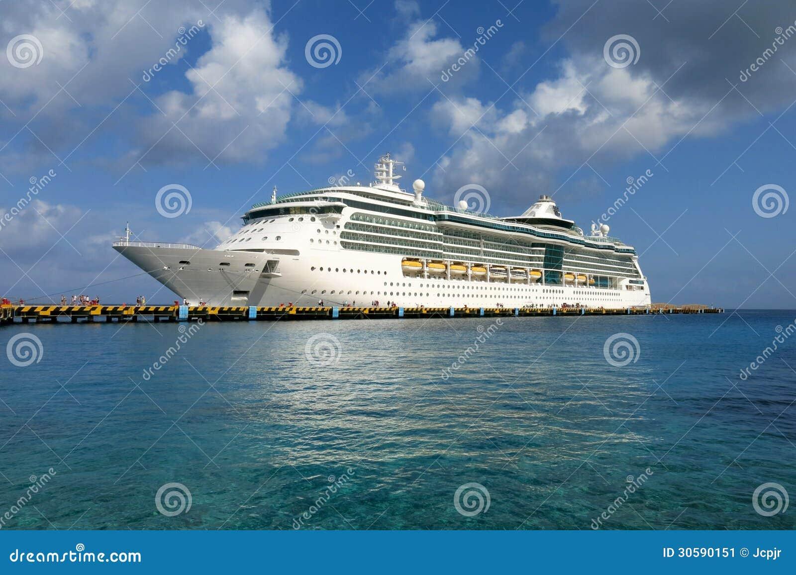 Pin Beautiful Ship On Pinterest