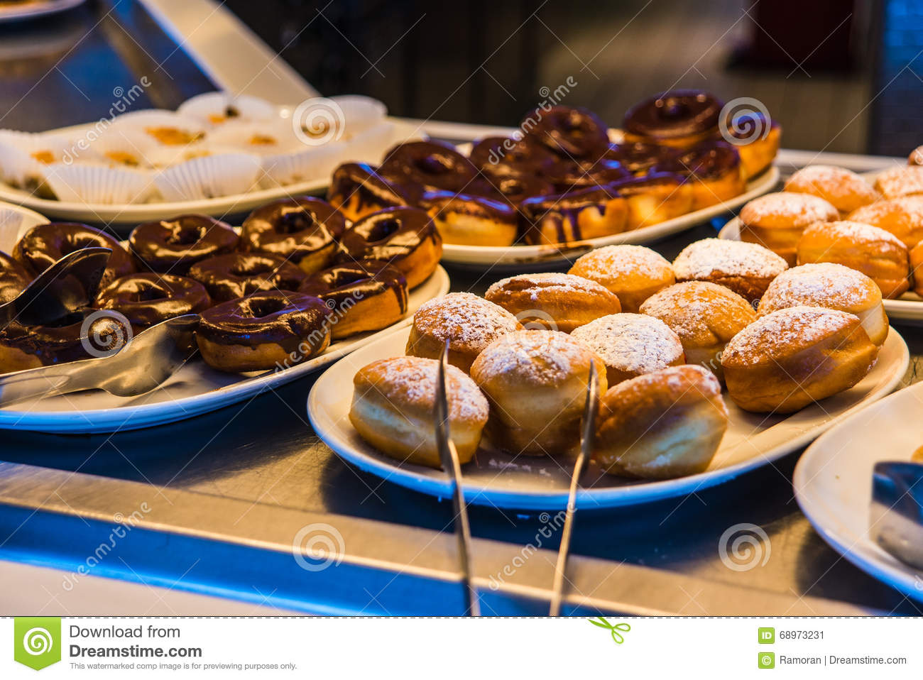 Cruise ship food buffet stock image image of buffet for Cruise ship with best food