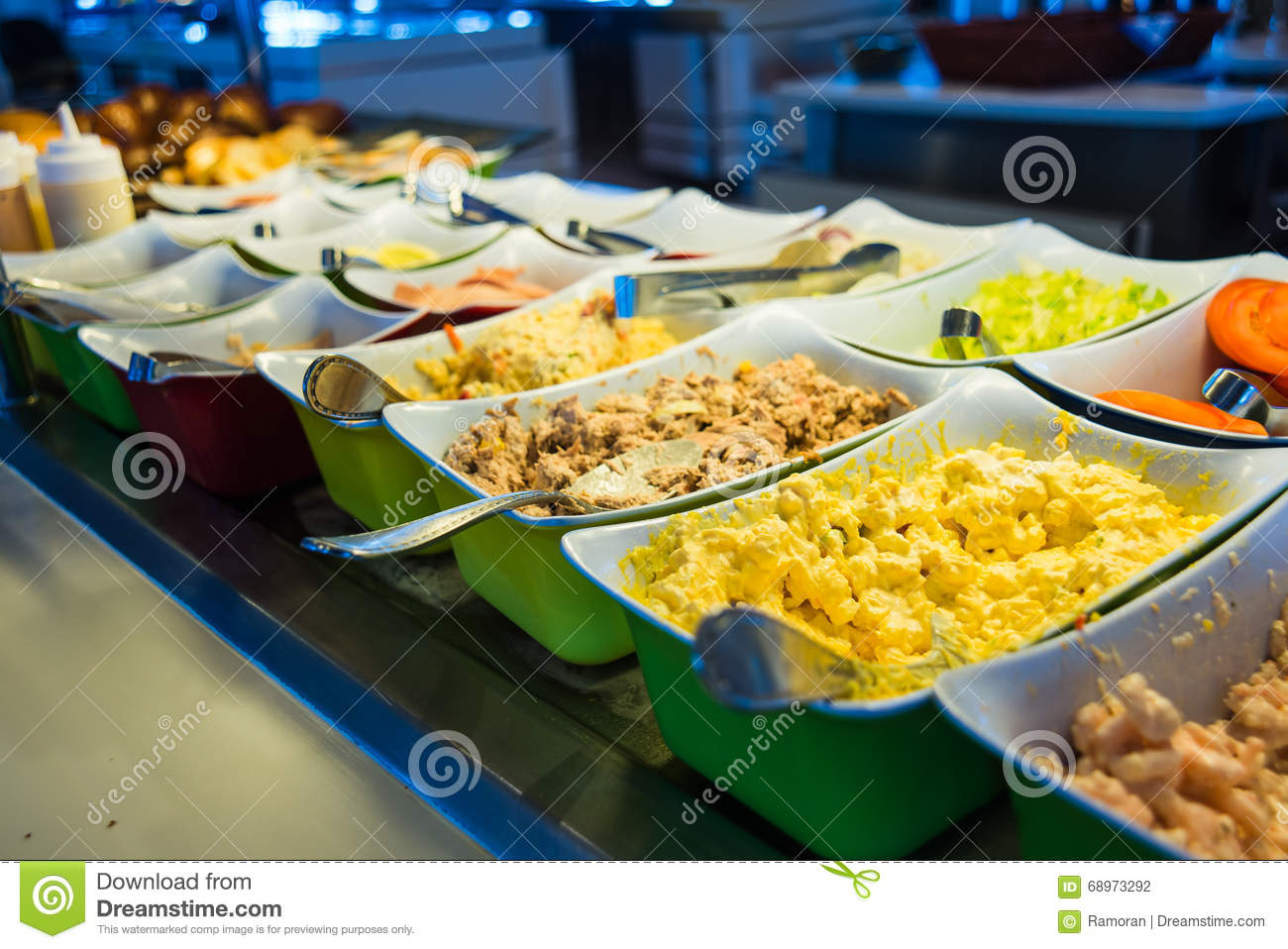 Cruise ship food buffet stock photo image of dinner for Cruise ship with best food