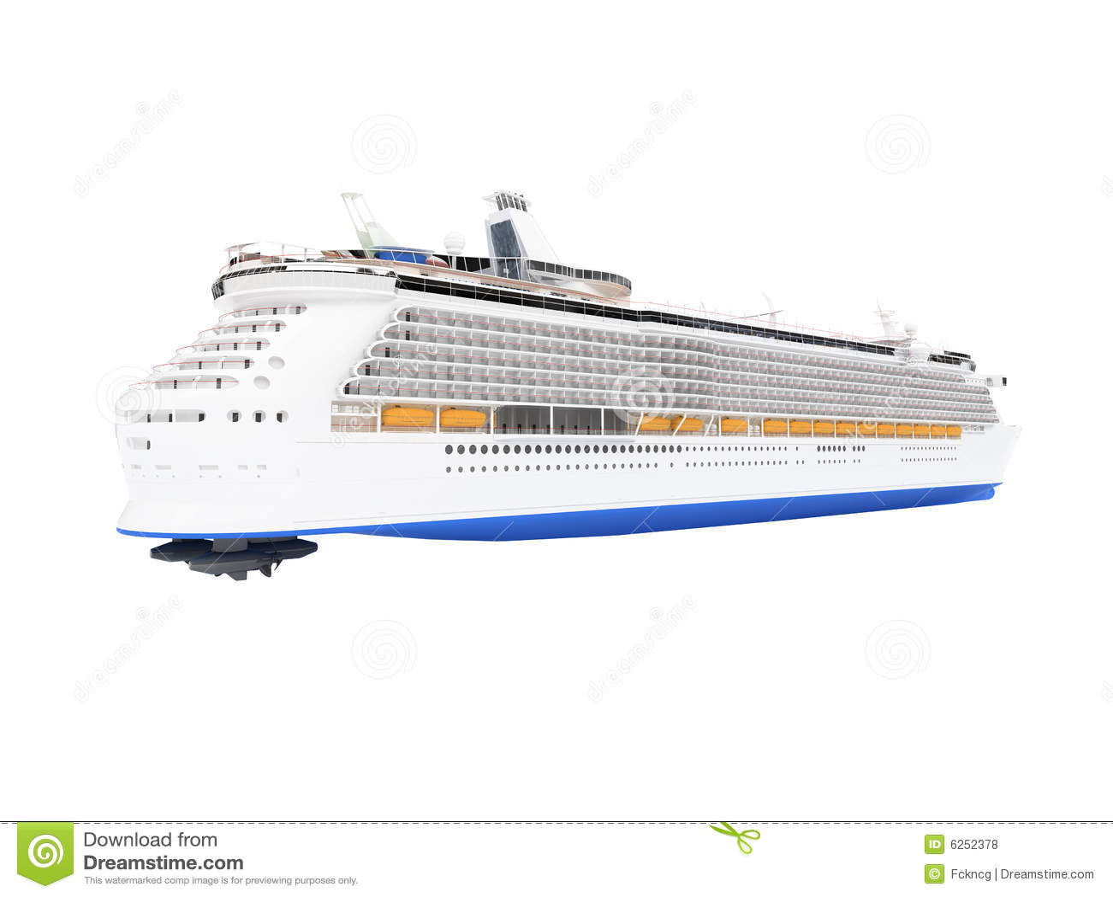 Cruise Ship Back Fitbudha Com