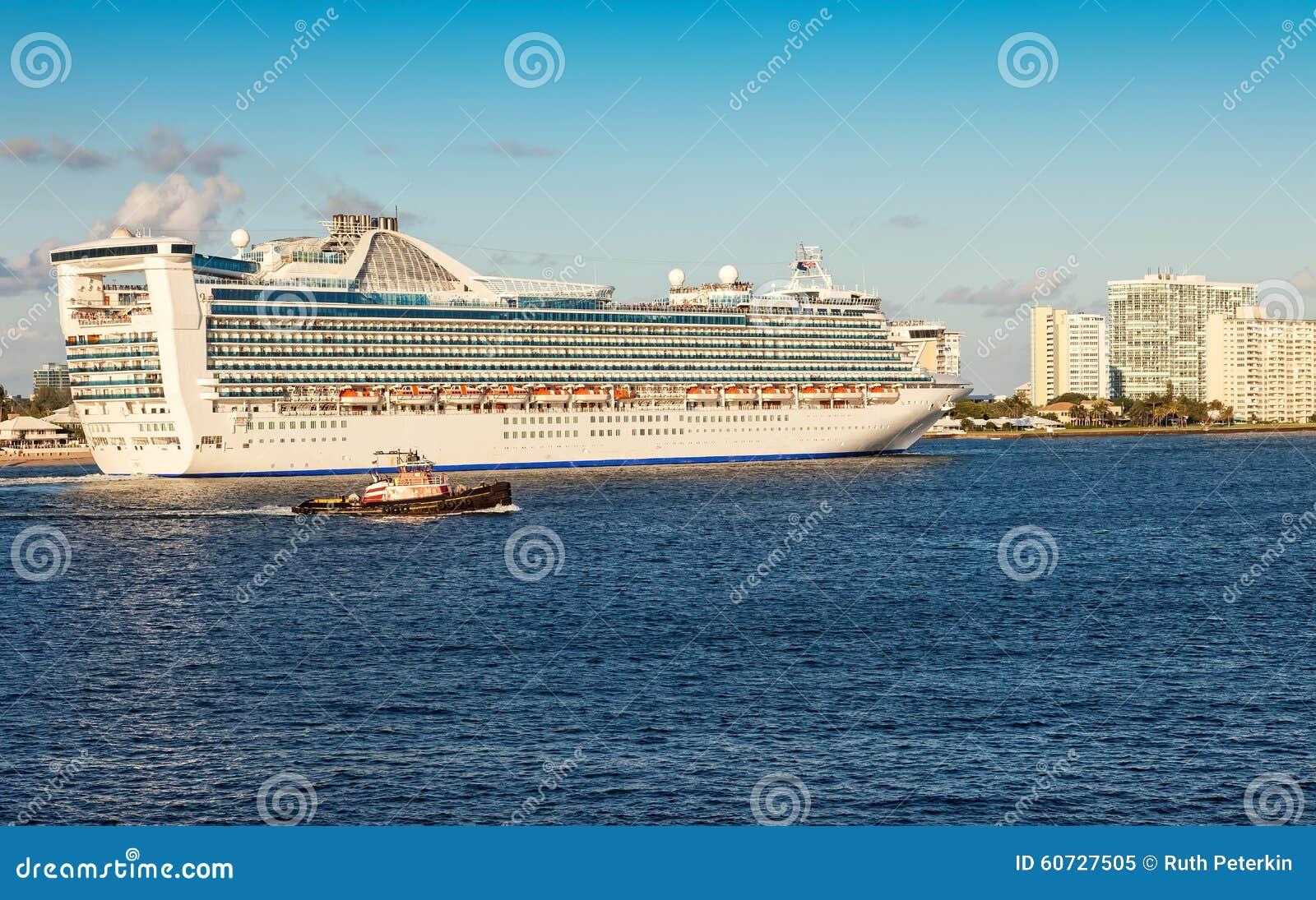 Cruise Ships Out Of Florida Fitbudha Com
