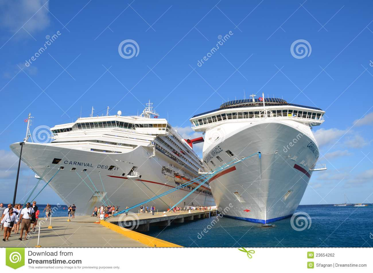 cruise ship port grand turk editorial photography image 23654262