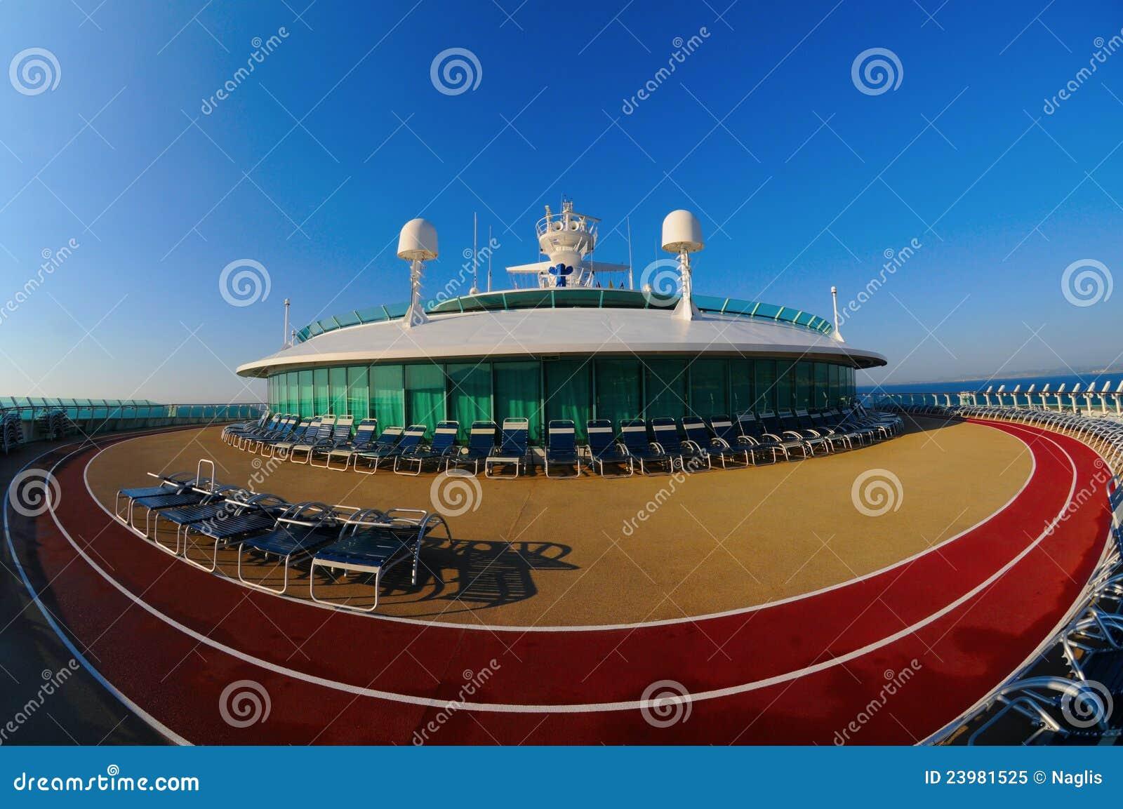 Cruise Ship Track Best Image Cruise Ship 2017