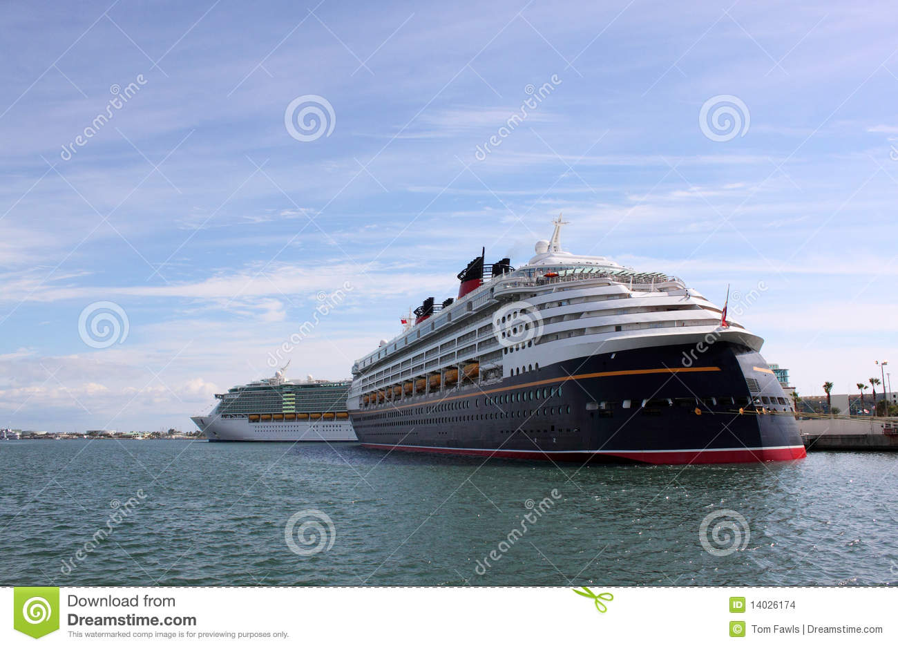 12+ Are Cruise Ships In Florida  Pics