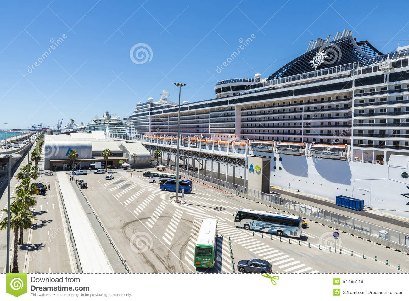 Celebrity Constellation - Itinerary Schedule, Current ...