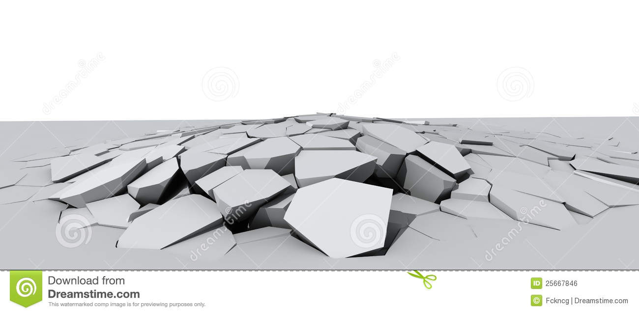Stock Illustration Stuck Snowdrift Pair Red Wellington Boots Galoshes Upside Down Drift Made Falling Snow Image61467168 as well 22167 Personnes Agees 9 000 Deces Lies Chutes 2013 together with Asteroid furthermore 7C 7Cimage clipdealer   7C1079371 7Cpreviews 7C1 1079371 Colored 20paint 20water 20splashes 20in 20slow 20motion also Royalty Free Stock Image Crumbling Concrete Floor Image25667846. on people falling down clip art