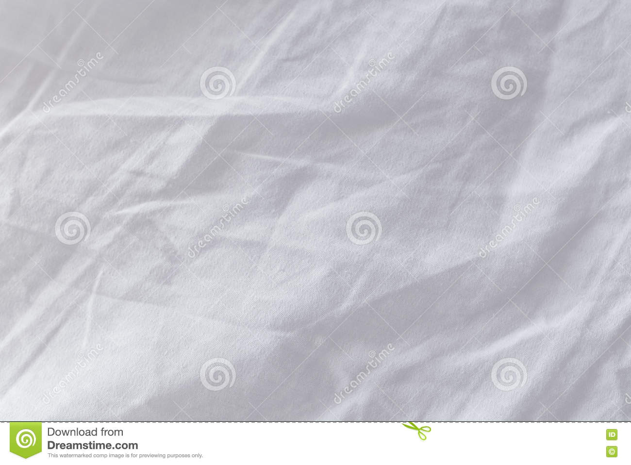 white bed sheets texture. Wonderful Bed Download Comp Throughout White Bed Sheets Texture E